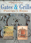 Gates and Grills
