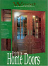 Private Home Doors