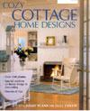 Cozy Cottage Home Designs