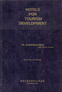 Hotels for Tourism Development