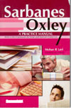 Sarbanes Oxley a Practice Manual