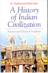 A History of Indian Civilization