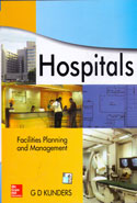 Hospitals Facilities Planning and Management