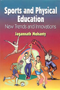 Sports and Physical Education New Trends and Innovations