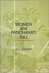 Women and Panchayati Raj