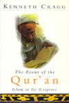The Event of the Quran : Islam in its Scripture