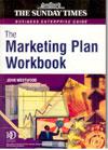 The Marketing Plan Workbook