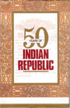 50 Years of Indian Republic