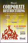 Corporate Restructuring Paperback