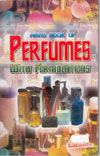 Handbook of Perfumes with Formulations