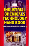 Industrial Chemicals Technology Handbook
