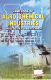 Agro Chemical Industries Insecticides and Pesticides