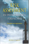 Risk Management An Environmental Perspective