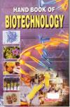 Handbook of Biotechnology