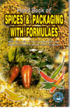 Hand Book of Spices and Packaging with Formulaes