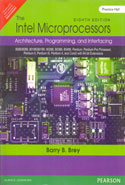 The Intel Microprocessors Architecture Programming and Interfacing