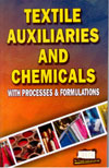 Textile Auxiliaries and Chemicals