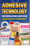Adhesive Technology and Formulations Handbook