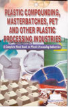 Plastic Compounding Masterbatches Pet and Other Plastic Processing Industries