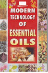 Modern Technology of Essential Oils