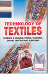 Technology of Textiles