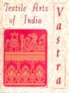 Textile Arts of India