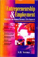 Entrepreneurship and Employment