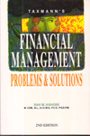 Financial Management Problems and Solutions