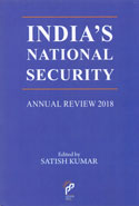 Indias National Security Annual Review 2018
