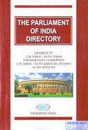 The Parliament of India Directory