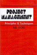 Project Management Principles and Techniques