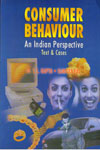 Consumer Behaviour an Indian Perspective Text and Cases