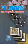 Polymers with Procesing and Applications