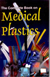 Medical Plastics