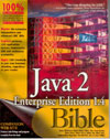 Java 2 Enterprise Edition 1.4 Bible