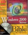 Windows 2000 Server Bible