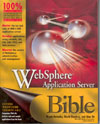 Web Sphere Application Server