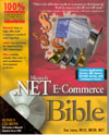 Dot Net E Commerce