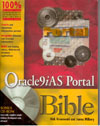 Oracle 9i AS Portal