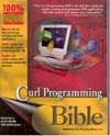 Curl Programming