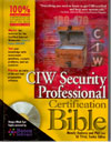 CIW Security Professional Certification