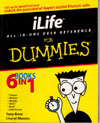 iLife for Dummies