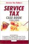 Service Tax Case Book 1994-2006