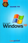 Guide to Windows XP