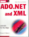 ADO.Net and XML