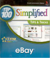 eBay Simplified