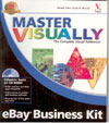 eBay Business Kit