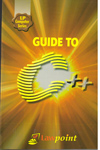 Guide to C++