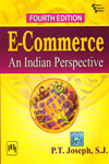 E Commerce An Indian Perspective