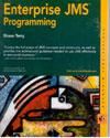 Enterprise JMS Programming